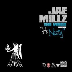 The Virgo Mixtape Thumbnail