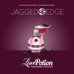 Love Potion Thumbnail