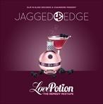 Jagged Edge Love Potion