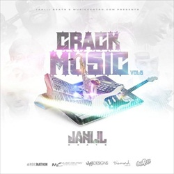 Crack Music 6 Thumbnail
