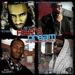 An A&R's Dream Vol. 8 Thumbnail