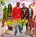 Jay Classik & DJ Flaco Awready 13