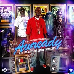 Awready 14 Thumbnail