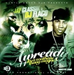 Jay Classik Awready Vol. 11