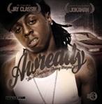 Jay Classik & Jokaman Awready Vol. 3
