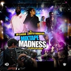Mixtape Madness 18 Thumbnail