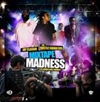 Jay Classik Mixtape Madness 18