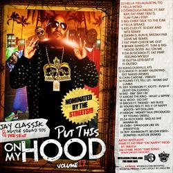 Put This On My Hood 17 Thumbnail