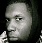 Jay Electronica ElectroChemicals