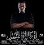 Jay Rock Black Friday