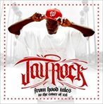 DJ Whoo Kid & Jay Rock Tales From The Hood Pt. 2