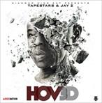 Jay-Z & Tapstars Hov 3D