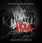 Mick Boogie and Terry Urban Viva La Hova (Remastered & Expanded)