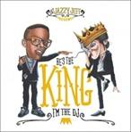 DJ Jazzy Jeff He's The King I'm The DJ