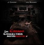 J. Cardim & Joe Budden The Cardim Collection Instrumentals