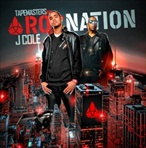 Tapemasters & J. Cole Roc Nation
