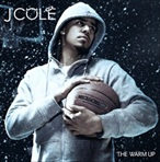 J. Cole The Warm Up