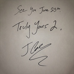 Truly Yours 2 Thumbnail
