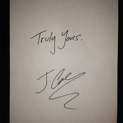 Truly Yours EP Thumbnail