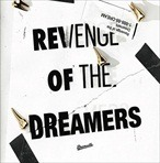 J. Cole & Dreamville Records Revenge of The Dreamers