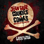 Jean Grae Cookies Or Comas