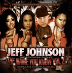 DJ DCeezy & Jeff Johnson The Name You Know Pt. 2