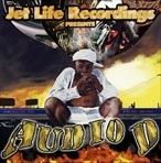 Jet Life Audio D