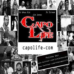 Capo Life Thumbnail