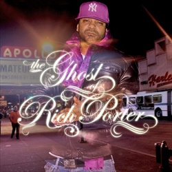 The Ghost of Rich Porter Thumbnail