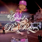Jim Jones The Ghost of Rich Porter
