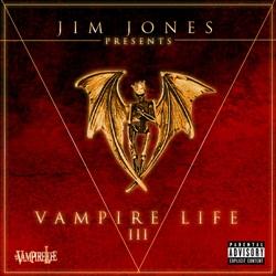Vampire Life 3 Thumbnail