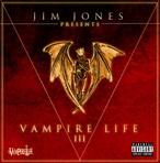 Jim Jones Vampire Life 3