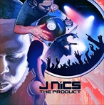J. NiCs Southern Niggas Ain't Slow: The Product