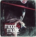 Joe Budden Mood Muzik 4 (A Turn 4 The Worst)