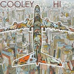 Cooley High Thumbnail