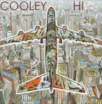 Joe Cool Cooley High
