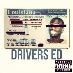 Drivers Ed Thumbnail