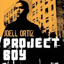 Project Boy Thumbnail