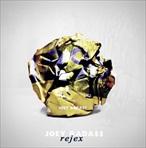 Joey BADA$$ Rejex