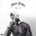 Joey Fatts Chipper Jones 3