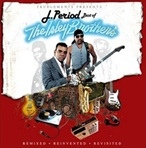 J. Period The Best Of The Isley Brothers