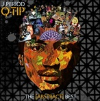 J.Period & Q-Tip The [Abstract] Best