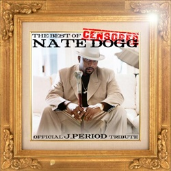 The Best of Nate Dogg Thumbnail