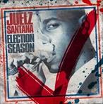 Juelz Santana Election Season