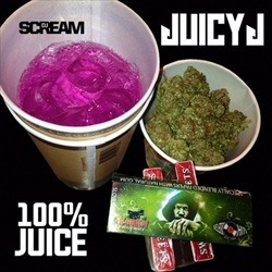 100% Juice Thumbnail