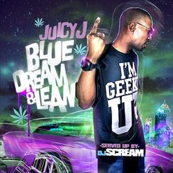 Blue Dream & Lean Thumbnail