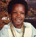 Juicy J #MUSTBENICE