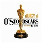 Juicy J O's To Oscars