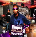 Juicy J & Lex Lugar Rubba Band Business 2