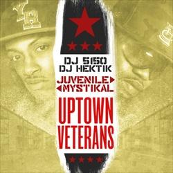 Uptown Veterans Thumbnail